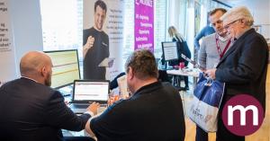 Minuba Dansk Byggeri IT-messe 2020